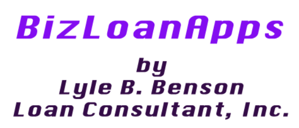 Biz Loan Apps